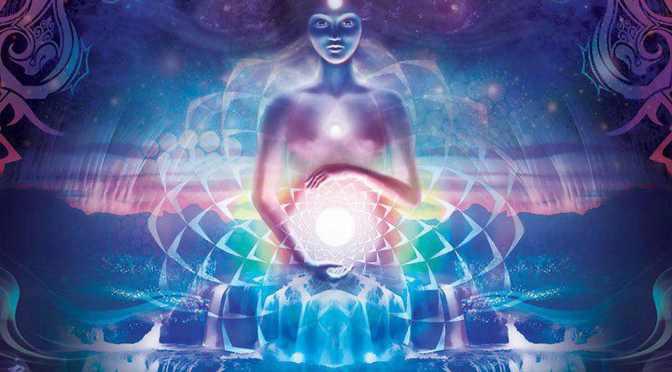 10x Manifesting Power