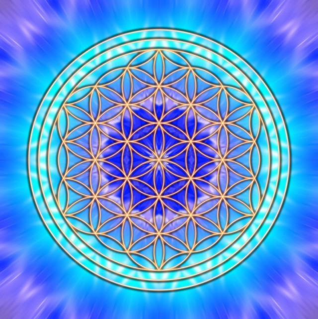 Powerful Solfeggio Frequencies for Meditation
