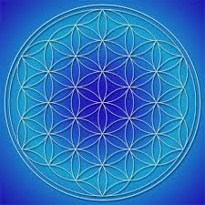 Powerful Solfeggio Frequencies for Meditation